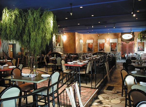 Breakfast Restaurants Wildwood Crest Nj