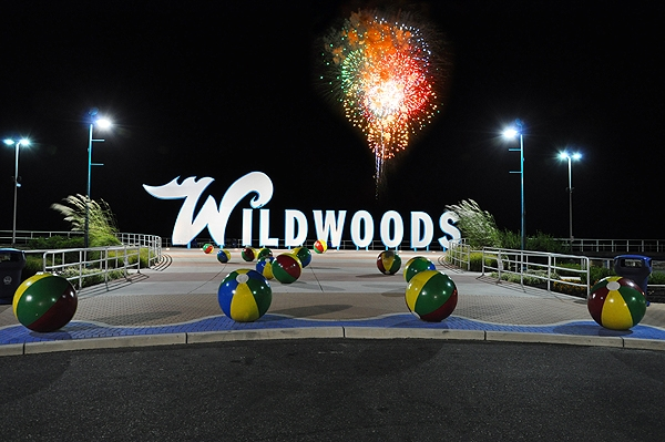 What To Do In Wildwood In The Fall Amp Winter Armada Motel