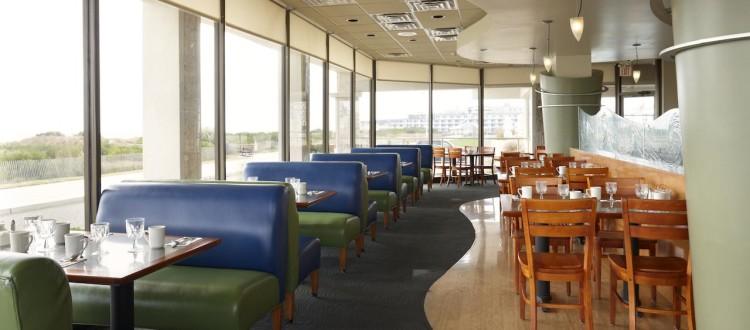7 Best Restaurants In Wildwood Crest Nj Armada Motel
